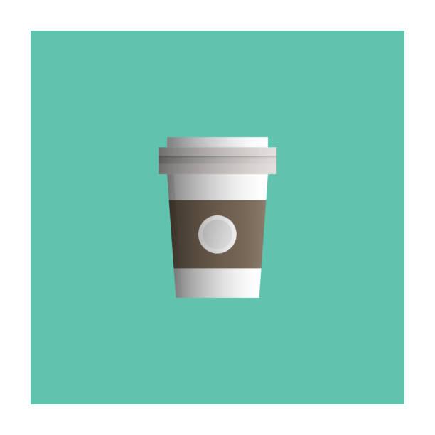 drip coffee icon - coffee stock illustrations, clip art, cartoons, & icons