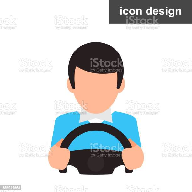 Driver Free Vector Art 6 345 Free Downloads