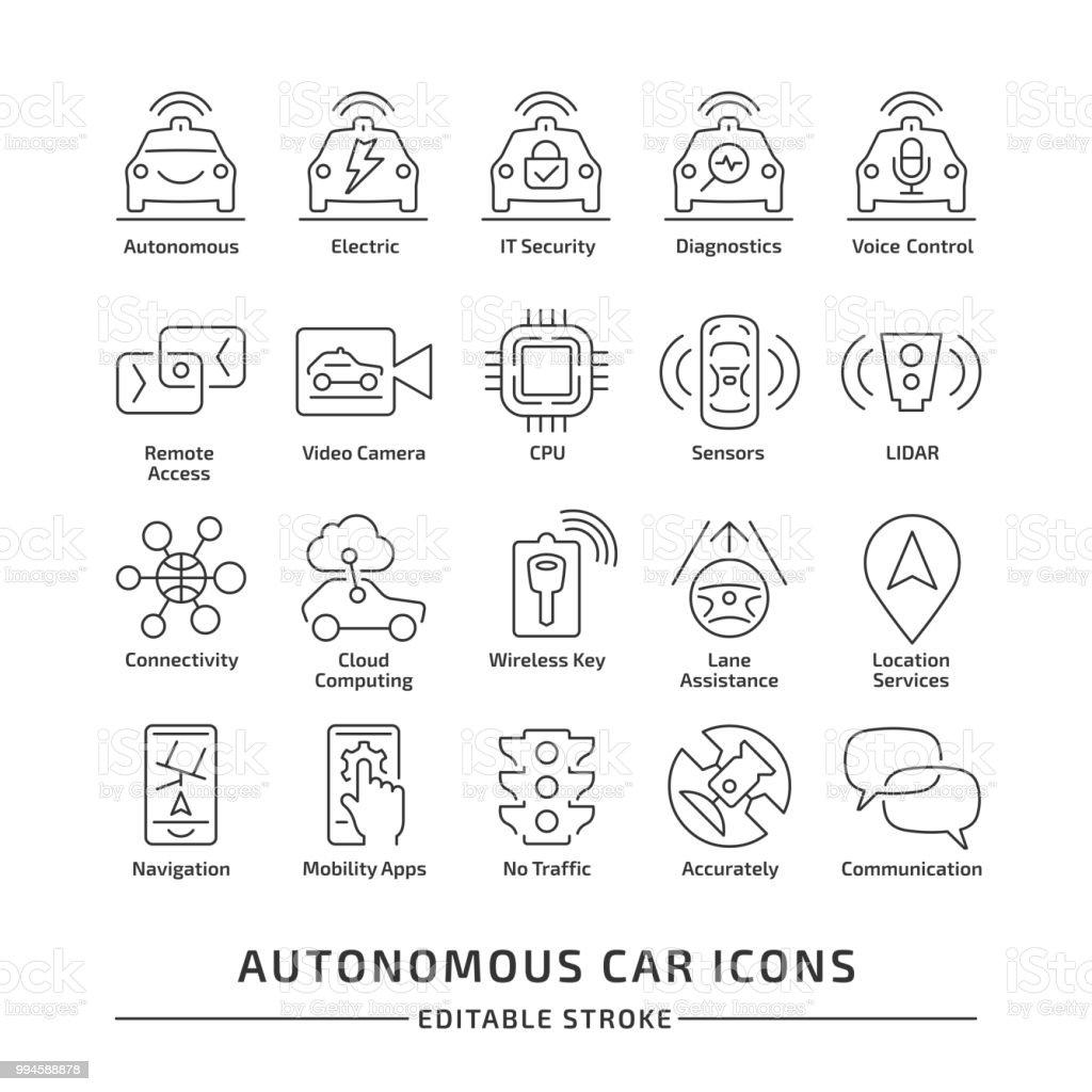 royalty free autopilot clip art  vector images