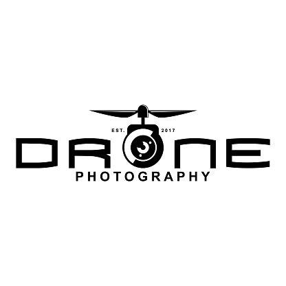 Drone design template