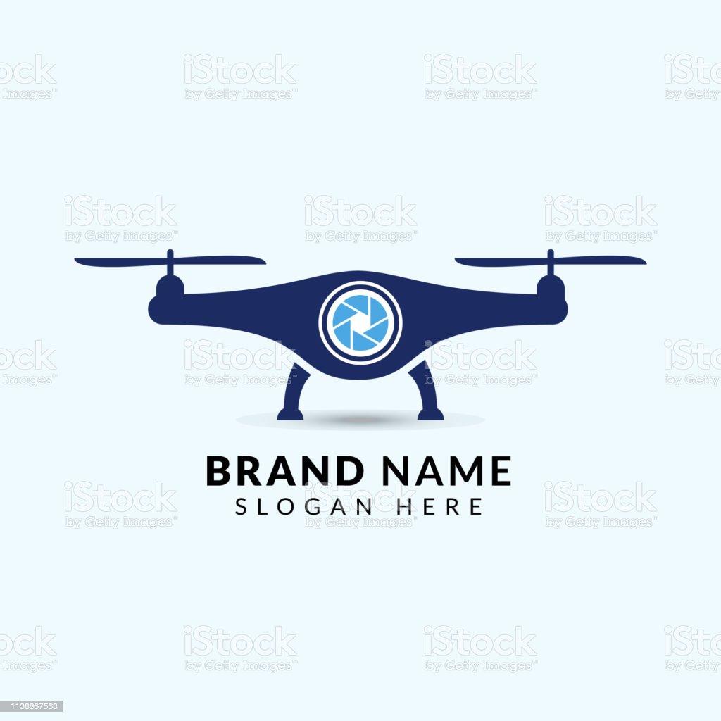 drone icon symbol design illustration. camera drone vector design