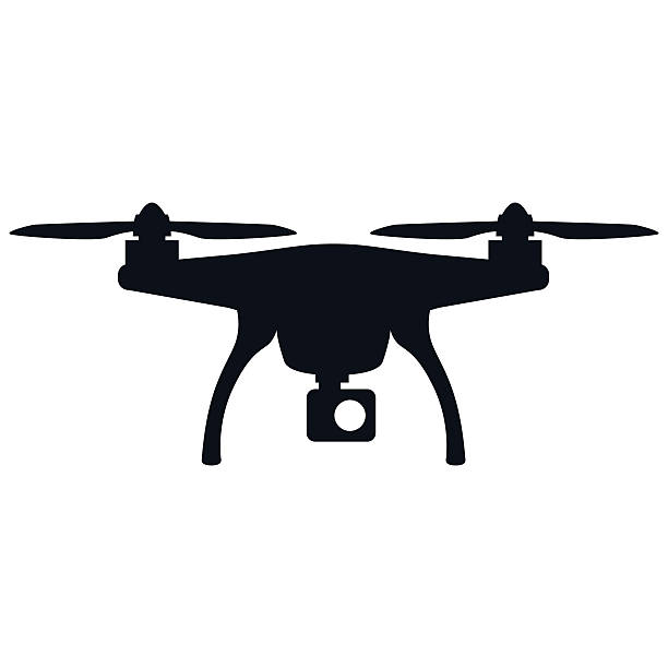 dji quadcopter with camera with Drone on Dji F450 Flame Wheel E305 Arf V2 Naza M V2 Gps H3 3d Zenmuse moreover Watch moreover Best Camera Drones in addition Phantom 4 besides Fpv Star Wars Speeder Bike Quadcopter Puts You In The Drivers Seat.