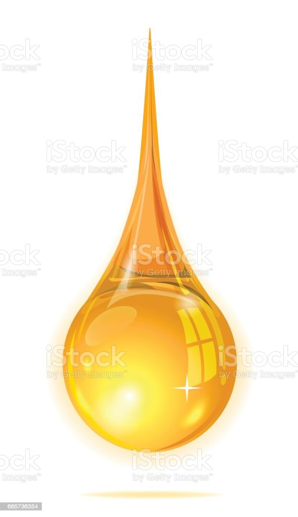 Drop oil isolate for element design royalty-free drop oil isolate for element design stock vector art & more images of amber
