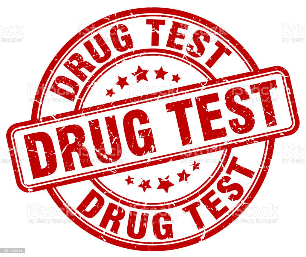The Essential Laws of Tests Explained