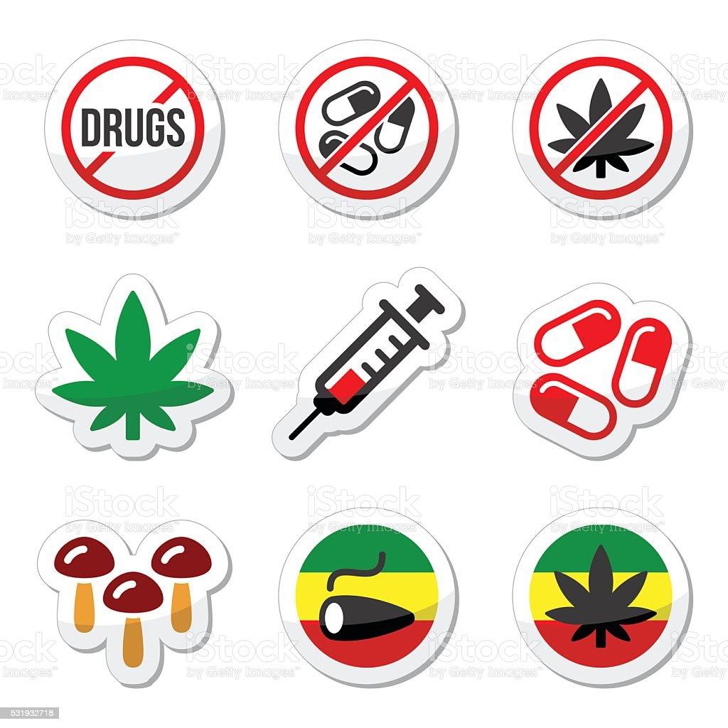 Wojna z narkotykami