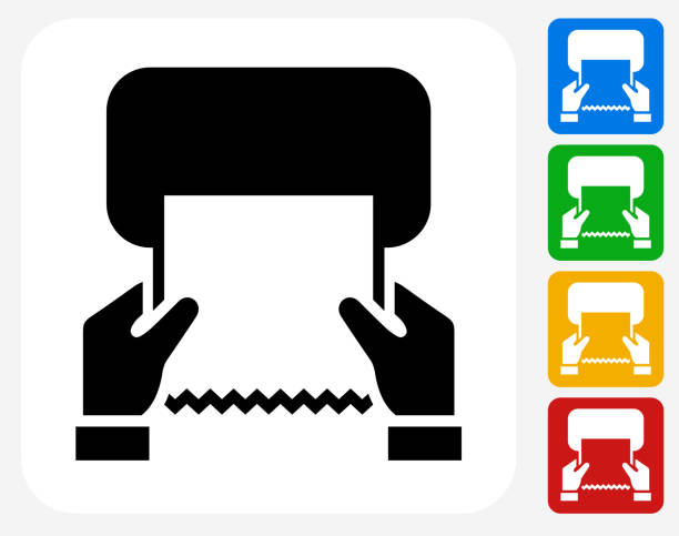 Best Drying Hands Illustrations, Royalty-Free Vector ...