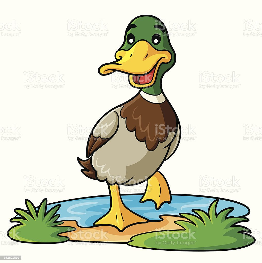 royalty free duck clip art  vector images   illustrations duckling clipart cute duckling clipart cute