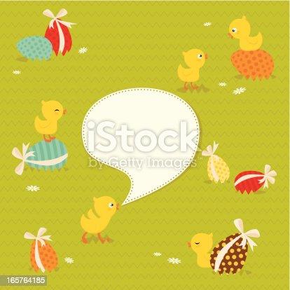 istock Ducklings 165764185