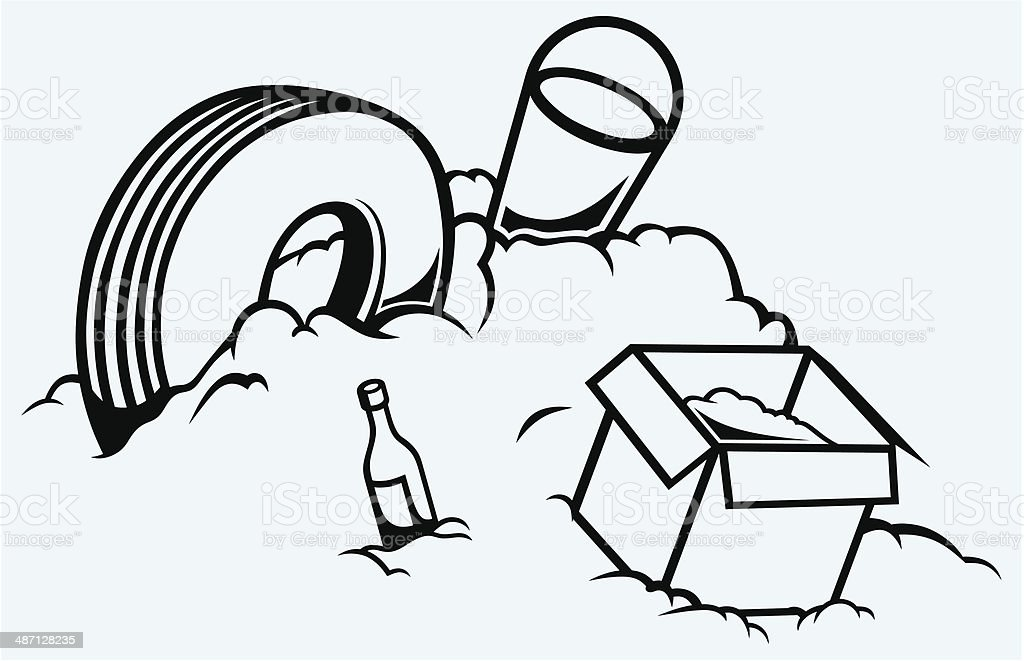 487128235 istock for Suelo organico para dibujar