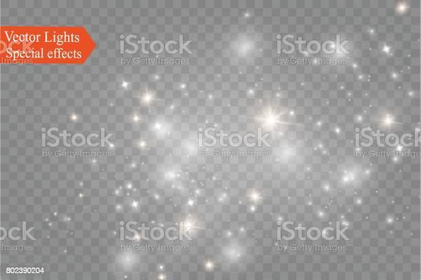 Dust on a transparent backgroundbright starsthe glow lighting effect vector id802390204?b=1&k=6&m=802390204&s=612x612&h=9tjhzgqvlctr 0gey88pyjirksnzll0js3llryimb0i=