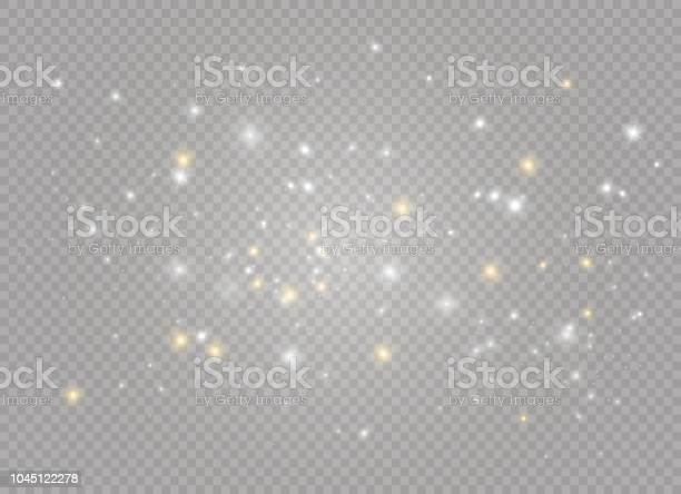 Dust White Light - Stockowe grafiki wektorowe i więcej obrazów Abstrakcja