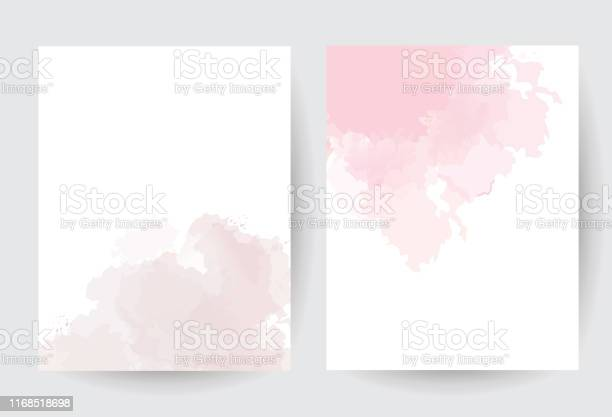 Dusty pink and taupe watercolor vector splash cards vector id1168518698?b=1&k=6&m=1168518698&s=612x612&h=v7qhk91gy migu tbrnejnesp p9seq6xdb7qbm2qtw=
