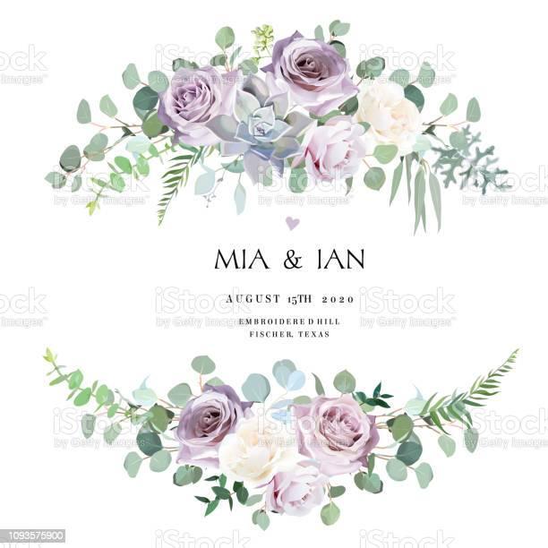 Dusty violet lavendercreamy and mauve antique rose purple pale vector id1093575900?b=1&k=6&m=1093575900&s=612x612&h=dynwbo4vtj9xlqrdqtmbkfxligeermz4fj2rc alm78=