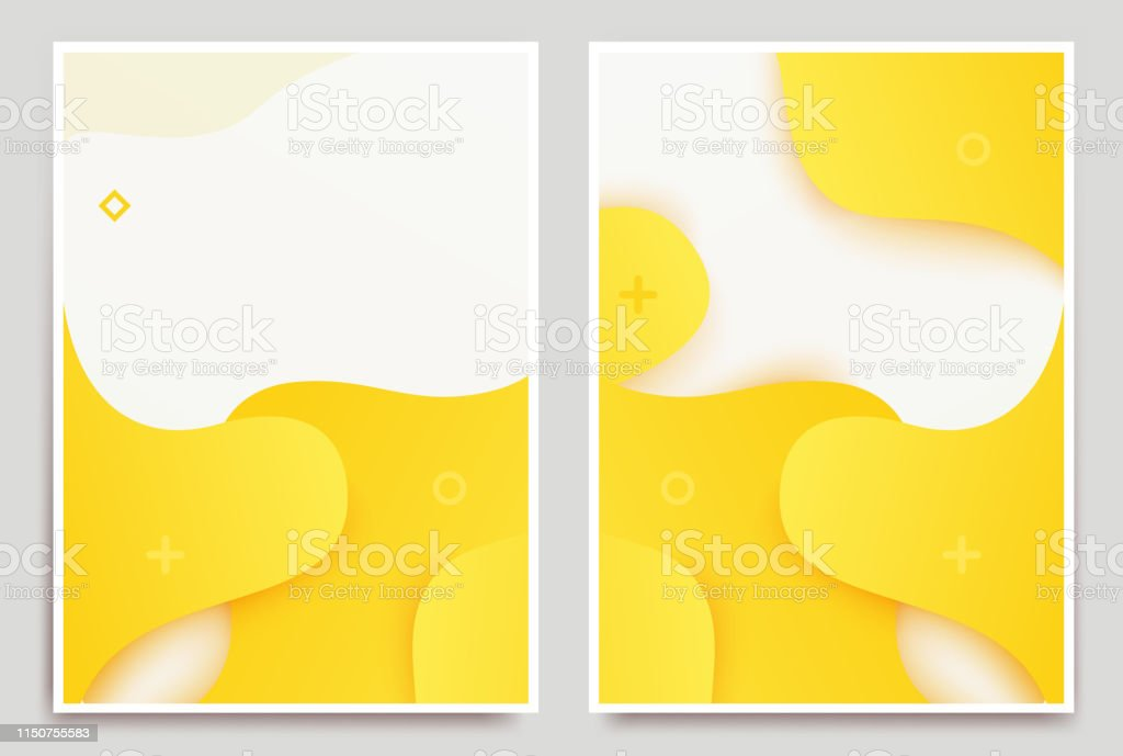 Dynamic 3d textured background. Grate for sale or promotion banner,...
