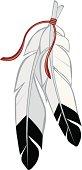 istock Eagle Feathers 481945697