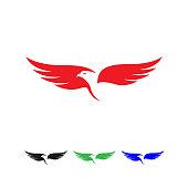 Eagle icon, Eagle Design Vector, Eagle Icon Picture,  Eagle Icon Vector, Eagle Falcon Hawk, Head Eagle Design,  Eagle Falcon Vector Logo Template,  Eagle Logo Vector Black, Eagle Vector Eps10