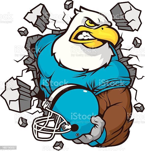 Eagle smash mascot vector id165750037?b=1&k=6&m=165750037&s=612x612&h=fse5jsbpa7k40tpvkiwkfa6w2whfqfwaxuqxa pr8po=