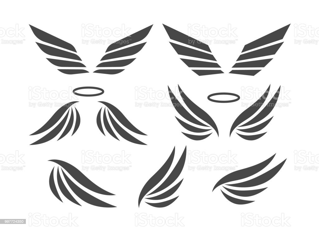 eagle wings vector wings angel isolated bird wings cartoon art set stock illustration download image now istock eagle wings vector wings angel isolated bird wings cartoon art set stock illustration download image now istock