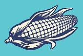 istock Ear of Corn 531113605