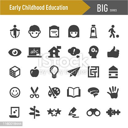 Early Childhood Education,