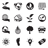 Ecology, Earth, Nature, Energy