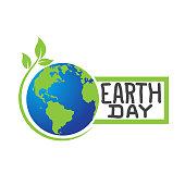 istock earth day 1194826307