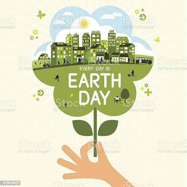 Earth day vector id475645537?b=1&k=6&m=475645537&s=612x612&h=zw zgmncvsh2z lt6akxidsay7vytlz io3cuguufcs=