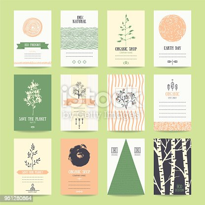 448 Go Green Posters Drawing Illustrations Royalty Free Vector Graphics Clip Art Istock