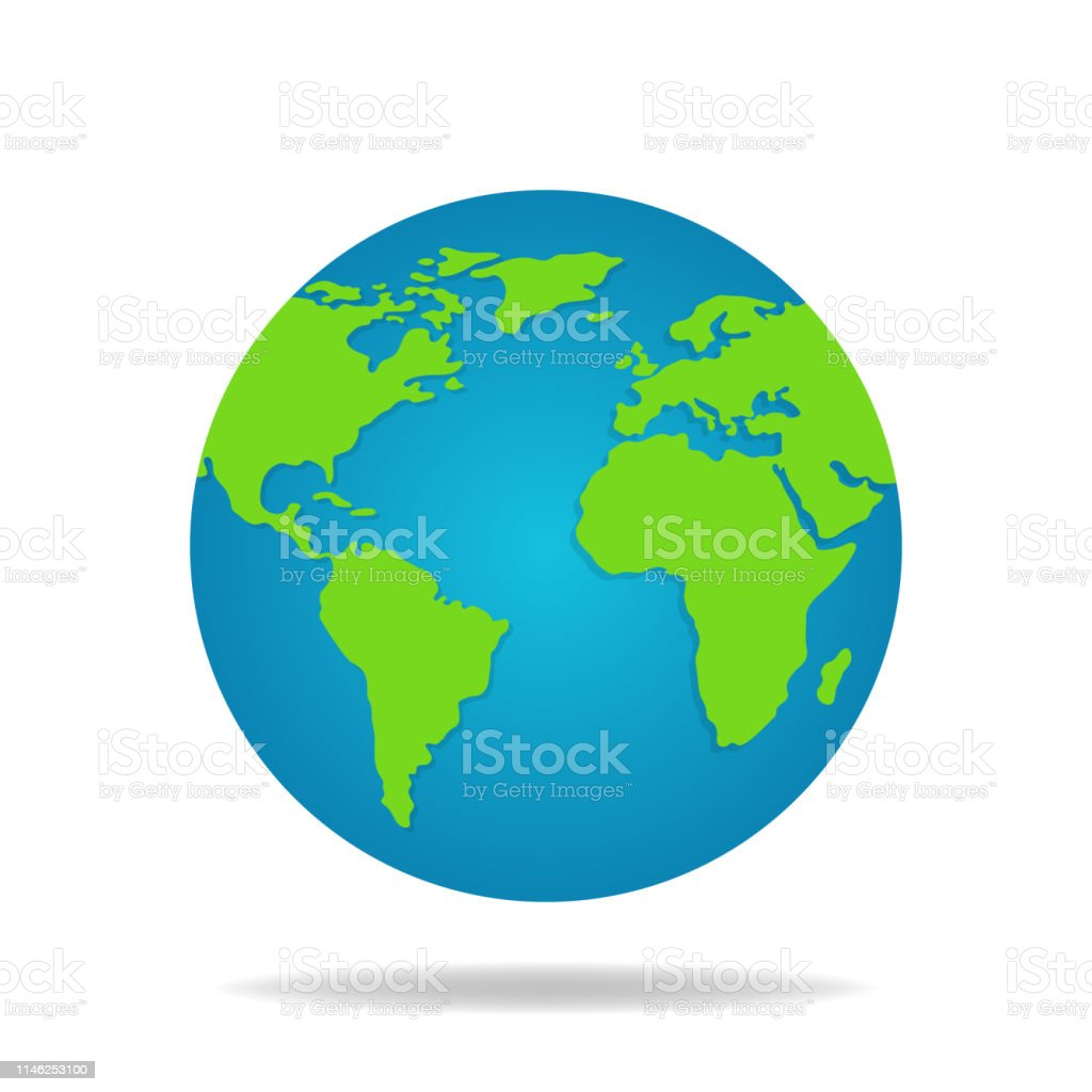 Earth Globe Isolated On White Background World Map Earth Icon Clean on tectonic plates map, middle east map, world globes, nebraska map, robinson map, united states map, country map, equator map, canada map, gemstone globe, global map, london map, usa map, us and europe map, continent map, austria map, globe shoes, vintage globe, physical map, philippines map, gemstone world globe, political map, interactive globe, world map, map of fl, earth map, america map, floating globe, vermont map, syria map, globe bar, new hampshire map, globe earth, antique map, google map, snow globe, australia map, antique globe, hemisphere map,
