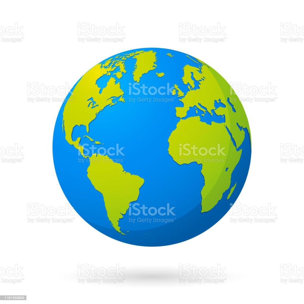 Earth Globe With Green Continents Modern 3d World Map Concept World on globe map of russia, globe map of north america, globe map of california, globe map austria, globe map of japan, globe map of nepal, globe map of venezuela, globe map greece, globe map of south america, globe map of new zealand, globe map of malaysia, globe map of israel, globe map of netherlands, globe map of united states, globe map of pakistan, globe map of yemen, globe map of azerbaijan, globe map of norway, globe map of africa, globe map france,