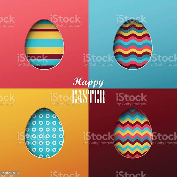 Easter background vector id513232916?b=1&k=6&m=513232916&s=612x612&h=bl1rtgd0hyfl7lbuig  d5cff746bsvnczeurtvlz5g=