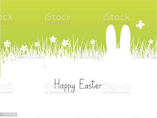 Easter background with place for text vector id478759265?b=1&k=6&m=478759265&s=612x612&h=z6w8nuoxq2s6n u1ib6e3kggy01pzsqpwuw3vd07j1e=