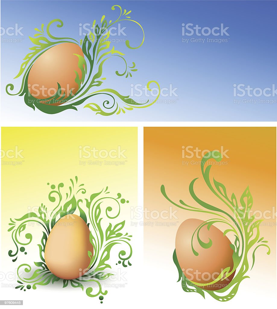 easter backgrounds royalty-free easter backgrounds stock vector art & more images of backgrounds