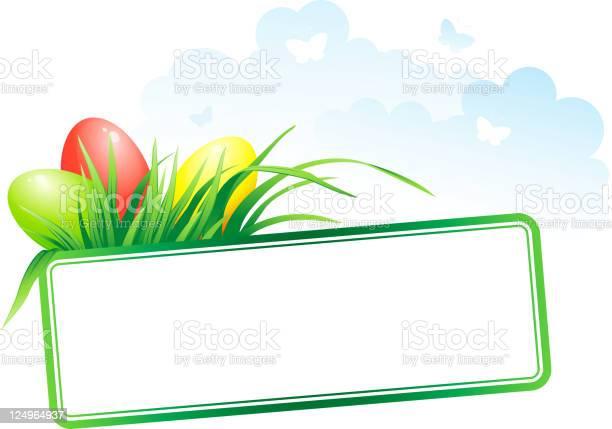 Easter banner vector id124964937?b=1&k=6&m=124964937&s=612x612&h=lnltkzituwfb9t67x8mx22mbbcltwkq1 zghzoslpzs=