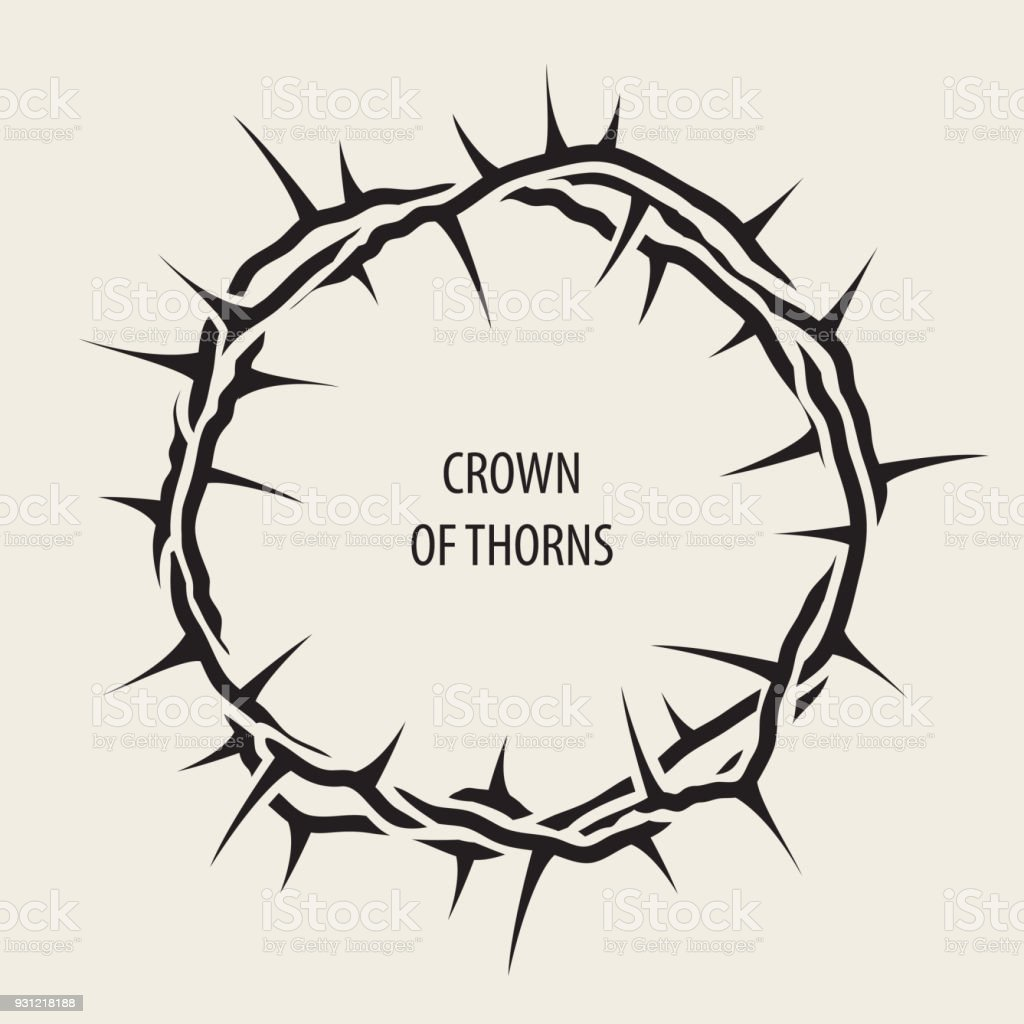easter-banner-with-black-crown-of-thorns-vector-id931218188?k=6&amp Trends For Royalty Free Vector Art @koolgadgetz.com.info