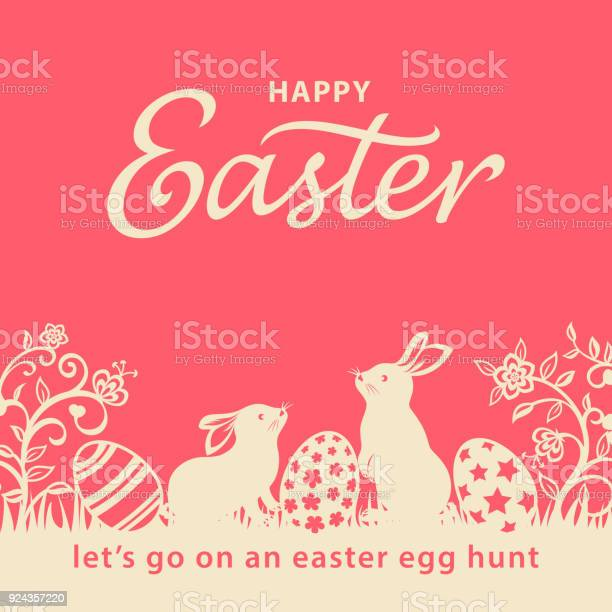 Easter bunnies and eggs flyer vector id924357220?b=1&k=6&m=924357220&s=612x612&h=rem34rijapjwkg2psm7remugb58i4lz7bbcdtxayp90=