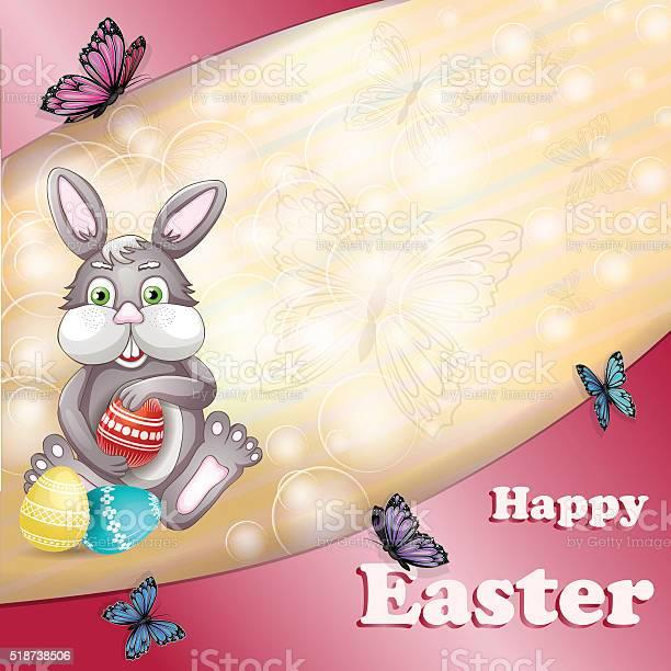 Easter bunny and butterflies vector id518738506?b=1&k=6&m=518738506&s=612x612&h=aka4vg xe7wik6wuqhipl6hzyeiydos1yhntdv1sk3e=