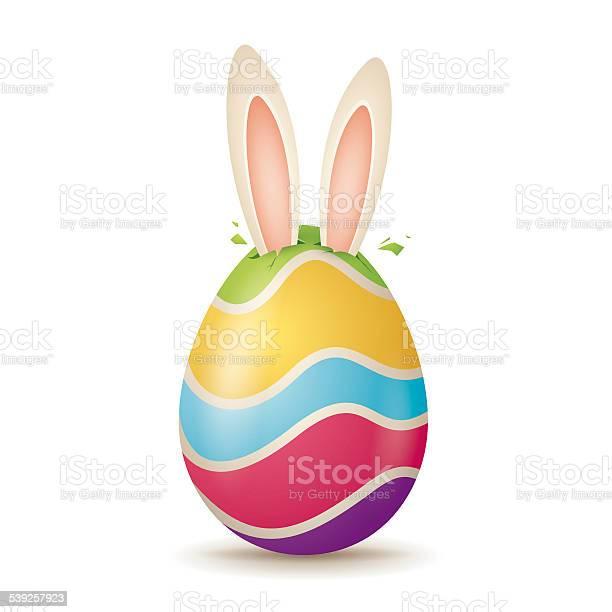 Easter bunny coming out soon vector id539257923?b=1&k=6&m=539257923&s=612x612&h=ywbqiipopqg5ww7iqitlrbxelqw tfa6 u6ze a5prq=
