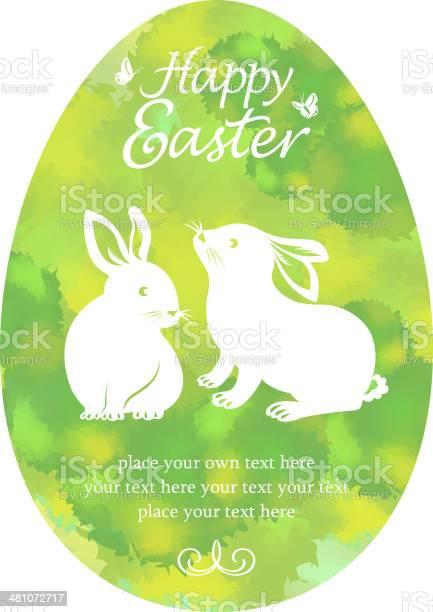 Easter bunny egg vector id481072717?b=1&k=6&m=481072717&s=612x612&h=0v5n8lj4u6tph8bpl9unoghdhc90onxugeplvvxwcyu=