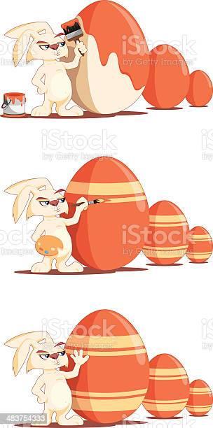 Easter bunny vector id483754333?b=1&k=6&m=483754333&s=612x612&h=sbbiwcu1dpjhiv1 xd8egqgc3stvtg40z5lwunkp4hg=
