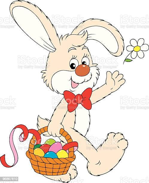Easter bunny vector id96867810?b=1&k=6&m=96867810&s=612x612&h=zqi93mlyezkkjvvubb3hwf7cxg060q9yhndkt9nbvje=
