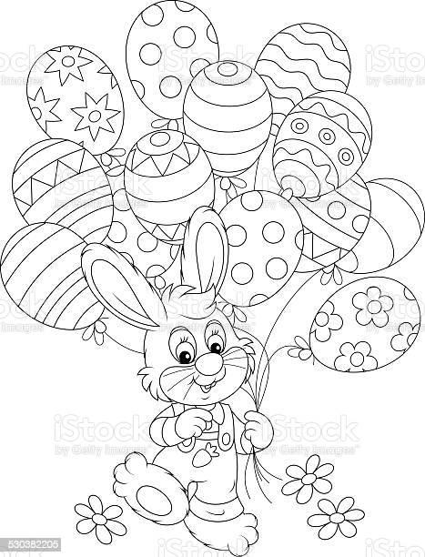 Easter bunny with balloons vector id530382205?b=1&k=6&m=530382205&s=612x612&h=sfzj buyacjoum1panz7x8kqdadls5zlp06ng  dtuu=
