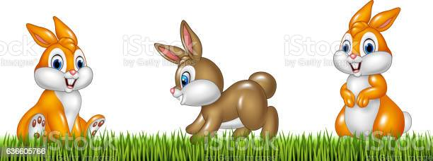 Easter bunny with decorated easter eggs in a field vector id636605766?b=1&k=6&m=636605766&s=612x612&h=s3one5dgv0qb0y4f4o3pdw67uixydxo nh1c1jm jna=