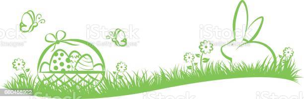 Easter bunny with easter eggs vector id660458922?b=1&k=6&m=660458922&s=612x612&h=q4dtpiqwng uhnko9g87xyeu3iak6847ngzwkoo378o=