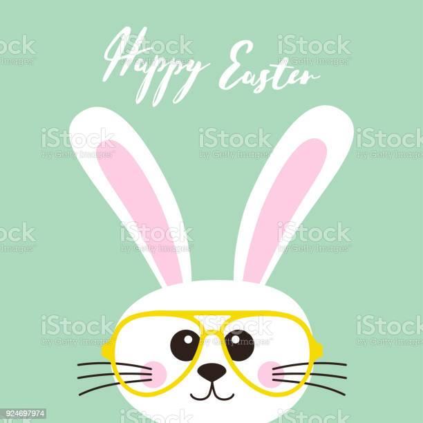 Easter card bunny in glasses vector id924697974?b=1&k=6&m=924697974&s=612x612&h=mndb29i mrootm1sjobomqq9sjoub0fsvziywbfnpvu=