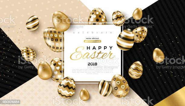 Easter card with frame and gold ornate eggs vector id930526654?b=1&k=6&m=930526654&s=612x612&h= hhgd5cmxhsvdswm9sayo04ci4gjhwoduhrr6w6gixu=