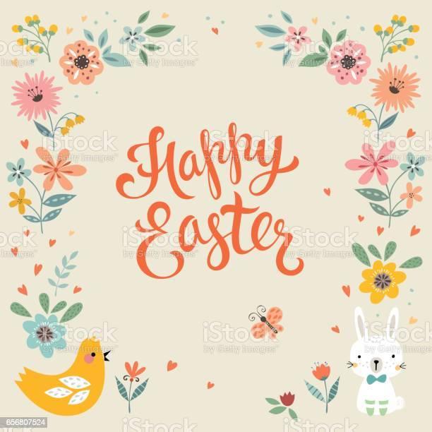 Easter card 05 vector id656807524?b=1&k=6&m=656807524&s=612x612&h=ft1zxyzy5kljf7t1og2z9xkb364umxruj svzqbn6go=