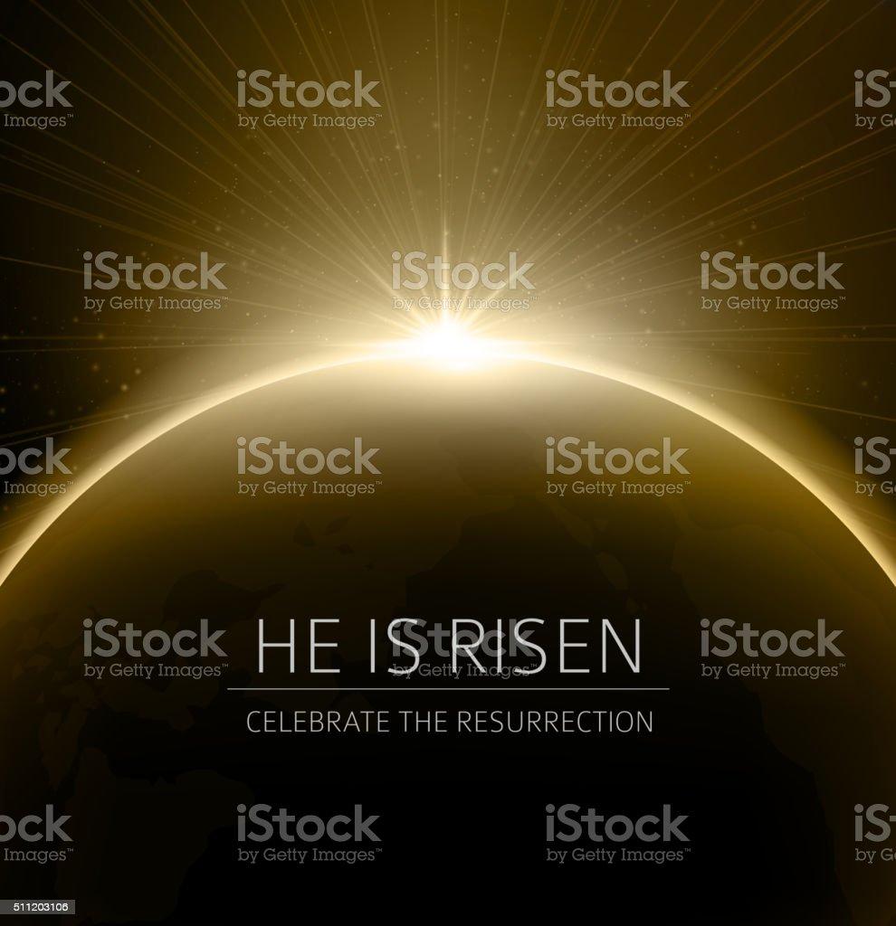 Christi christlich