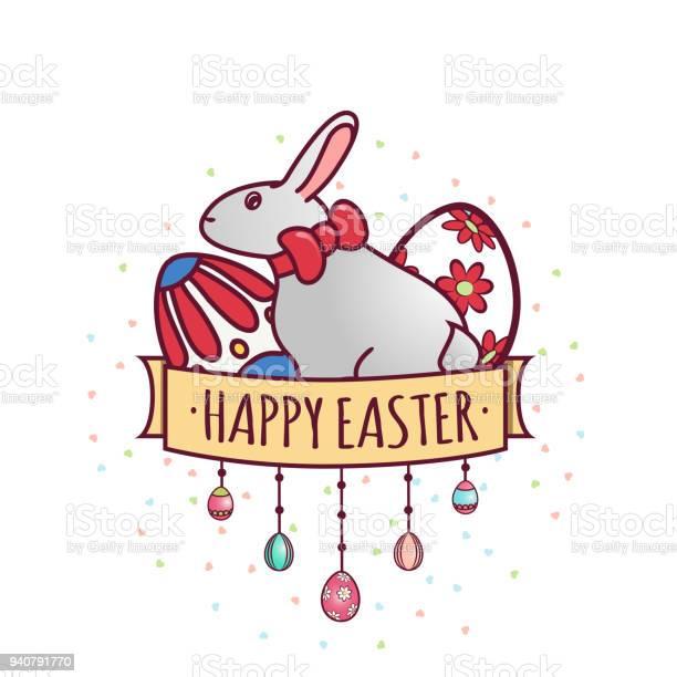 Easter day with rabbit vector id940791770?b=1&k=6&m=940791770&s=612x612&h=ty1edyxzrawha svpb9zwnhq7s02baxssknkqujlfom=