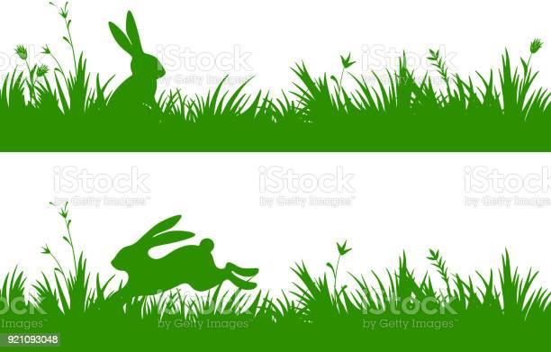 Easter design element vector id921093048?b=1&k=6&m=921093048&s=612x612&h=dfsgd t4t9wwfnm pqfjbstlddbad9rlaruegrnurqg=